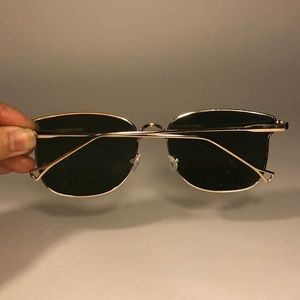 Accessories - Vintage Sunglasses